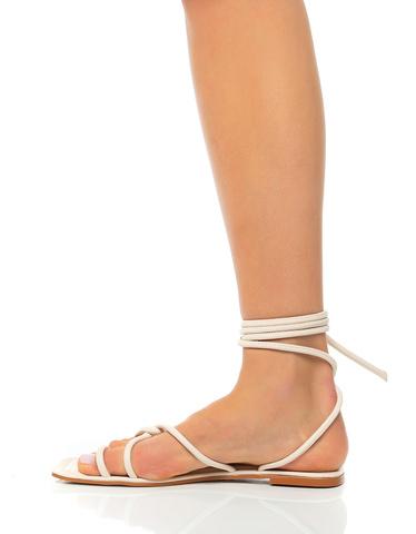 alohas-d-schuhe-lace-it-up-flat_1_ivory