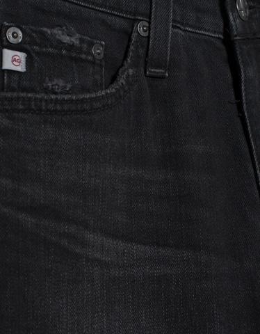 ag-d-jeans-sophia-ankle-high-waist_1