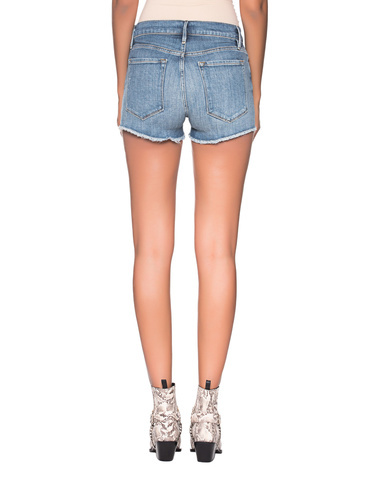 frame-d-shorts-le-cutoff-short-blue_1_blue