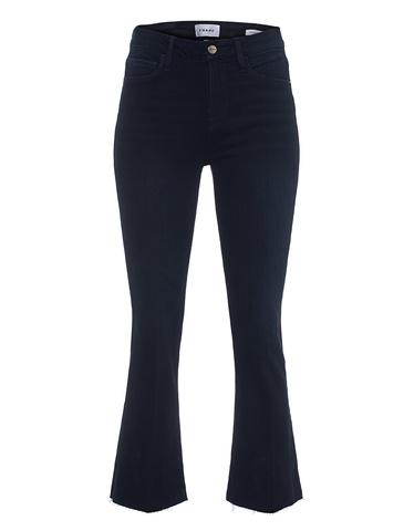 frame-d-jeans-le-crop-blacknavy_1_black