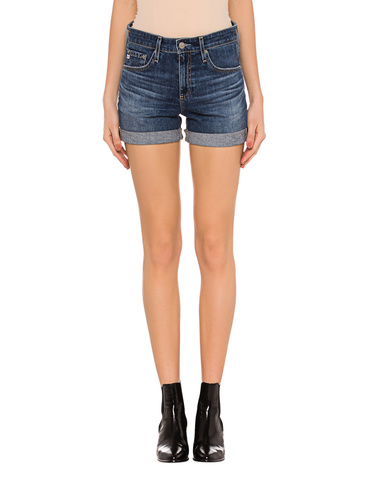 ag-jeans-d-shorts-hailey_1_blue