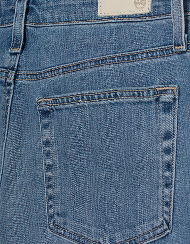 ag-jeans-d-jeans-jodi-crop-fransensaum_1_blue