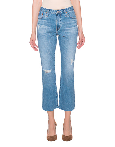 ag-jeans-d-jeans-jodi-crop-destroyed_1_blue