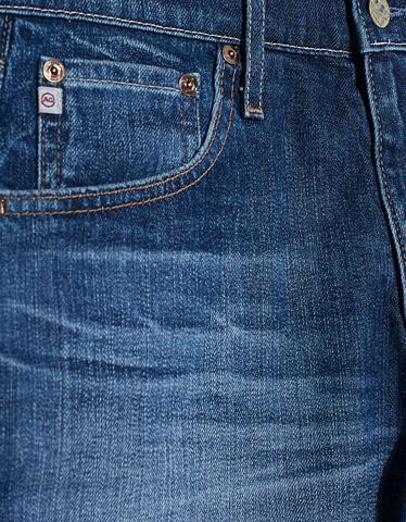ag-jeans-d-shorts-hailey-cut-off_1_blue