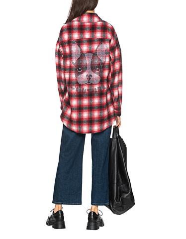 ag-jeans-d-jeans-etta-_1_blue