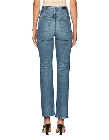 ag-jeans-d-jeans-alexxis-_1_blue