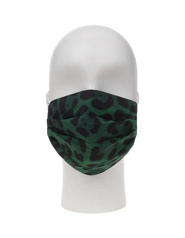 jadicted-seidenmaske-green-leo_1_green