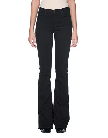 frame-d-jeans-high-waist-flare-black_1_black