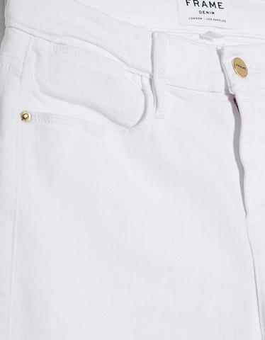 frame-d-jeans-high-waist-flare-white_1_White