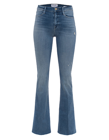 frame-d-jeans-le-high-flare-jean-raw-edge-_blues
