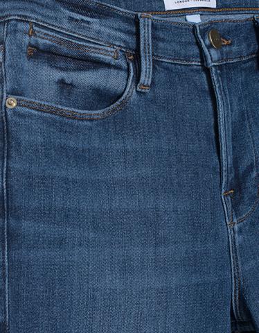 frame-d-jeans-le-high-straight-_1_blue