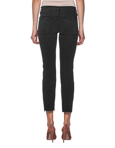 frame-d-jeans-high-straight-raw-edge_1_darkgrey