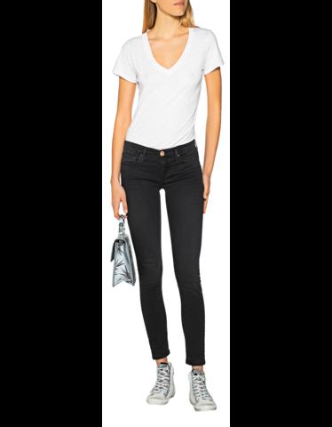 velvet-d-shirt-lilith-white_1_white
