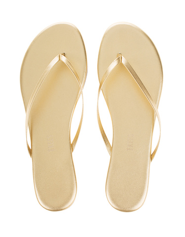tkees-d-flipflops-gold_1_gold