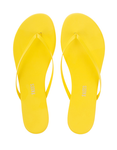 tkees-d-flipflops-gelb_1_yellow