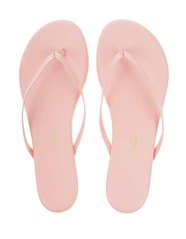 tkees-d-flipflops-ballet-pink_1_pink