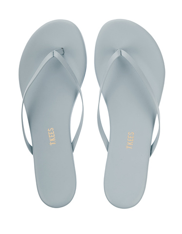 tkees-d-flipflops-grau_1_lightblue