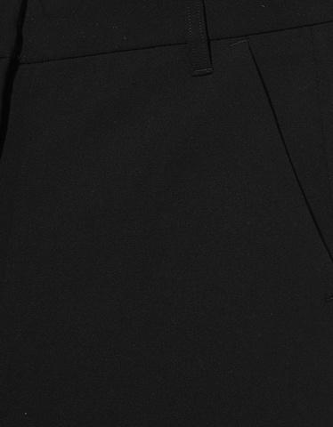 velvet-d-hose-_1_black
