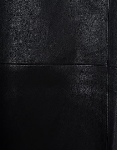 kom-arma-d-lederhose-lively-stretch-plonge_plonge