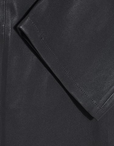 kom-arma-d-lederhose-lively-stretch-plonge_plnsg