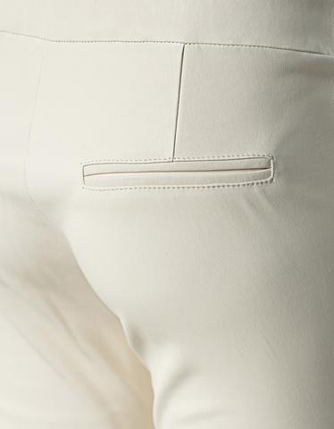 kom-arma-d-lederhose-lively-stretch-plonge_1_milkoffwhite