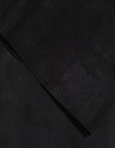 kom-arma-d-lederhose-lively-stretch-suede_suede