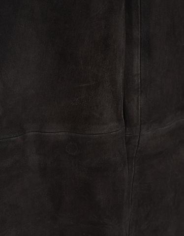 kom-arma-d-lederhose-lively-stretch-suede_iron