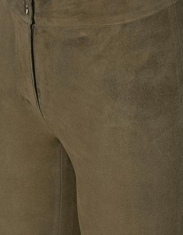 kom-arma-d-lederhose-lively-stretch-suede_1_olive
