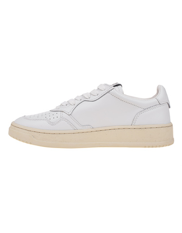 autry-d-sneaker-leather-_1_white