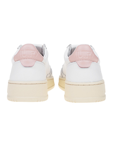 autry-d-sneaker-leather-_1_pink
