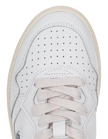 autry-d-sneaker-leather-_1_whiteblack