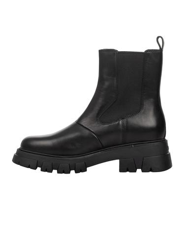 ash-d-stiefel-lloyd-chelsea-boots_1_black