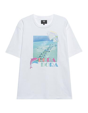 lola-clothing-h-tshirt-bora-bora_1_white