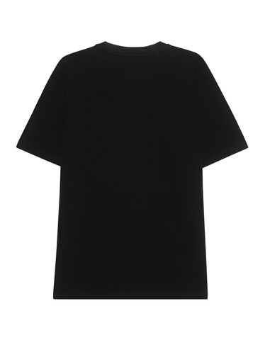 lola-clothing-h-tshirt-bora-bora_1_black