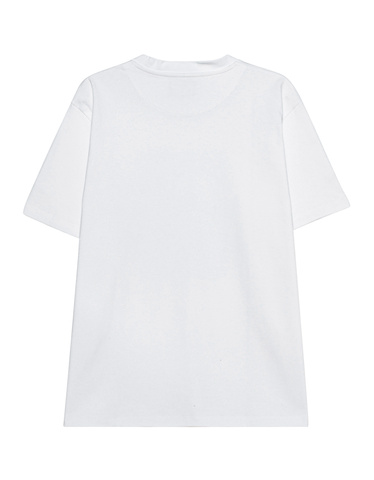 lola-clothing-h-tshirt-dubai_1_white