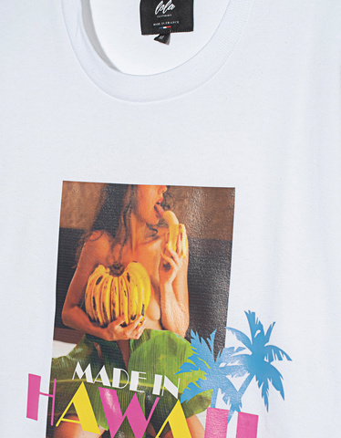 lola-clothing-h-tshirt-hawaii_1_white