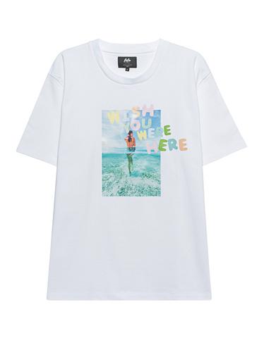lola-clothing-h-tshirt-wish-you_1_white