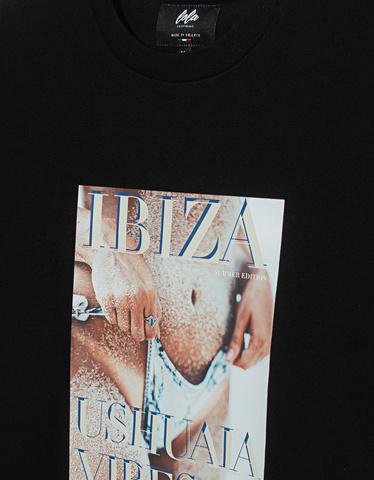 lola-clothing-h-tshirt-ibiza_1_black