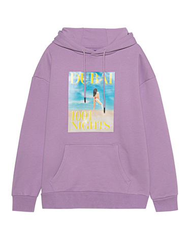 lola-clothing-h-hoody-dubai_1_purple