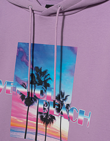 lola-clothing-h-hoody-1k-venice_1_purple