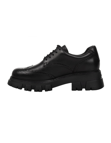ash-d-schuhe-london-budapester_1_black