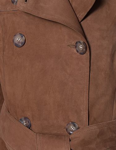 kom-arma-d-trenchcoat-lorenza-suede_browns