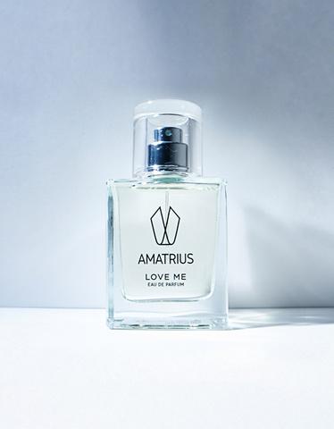 amatrius-parfum-love-me_1