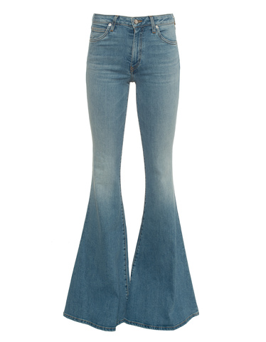 cout-de-la-liberte-d-jeans-low-rise-flair_1_blue