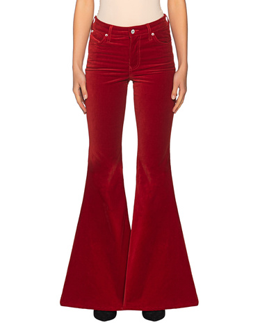 cout-de-la-liberte-d-hose-low-rise-flair-velvet-red_1_red
