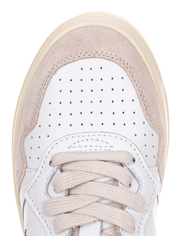 autry-d-sneaker-leather-suede_white