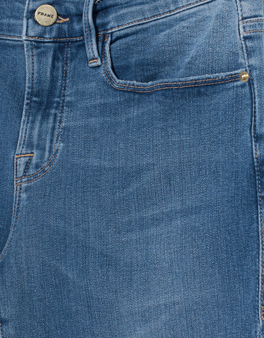 frame-d-jeans-le-skinny-de-jeanne-crop_blues