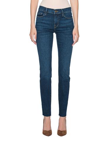 frame-d-jeans-le-skinny-de-jeanne-raw-_1_blue