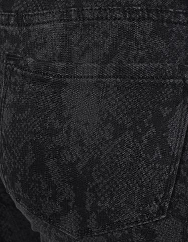 frame-d-jeans-le-skinny-python_balcks