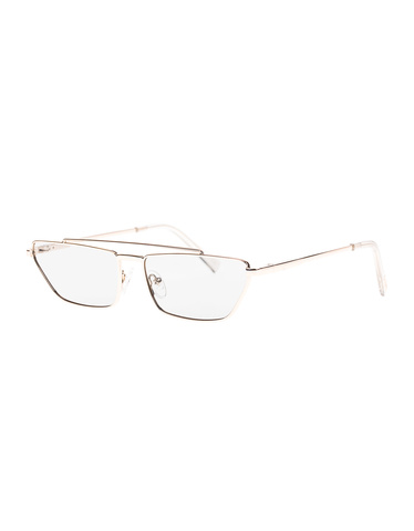 le-specs-d-sonnebrille-electricool_1_gold